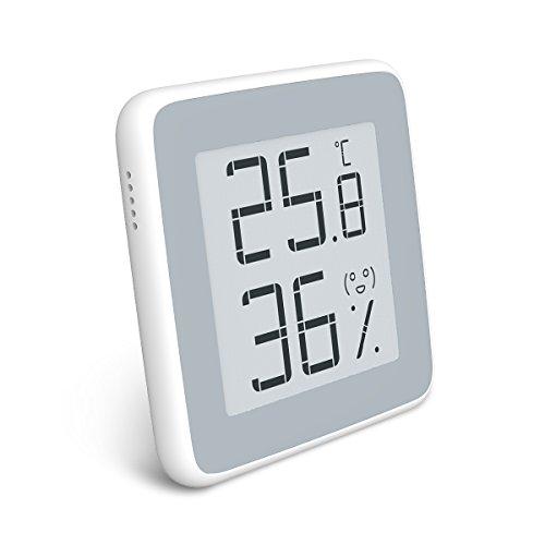 Homidy Digital Thermometer Bild