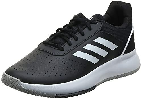 adidas performance -  Adidas Herren
