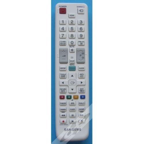Samsung Fernbedienung AA59-00446A UE32D6510 UE37D6510 UE40D6510 46