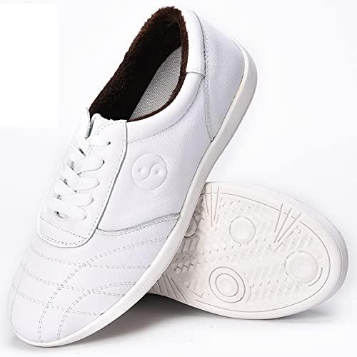 ZAILO Taekwondo-Schuhe Für Herren Und...
