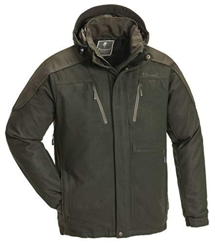Pinewood 5880 Edmonton Jacke XL