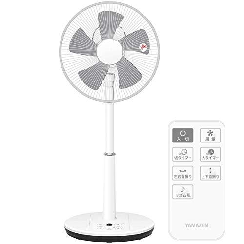 【ハンディ扇風機も】扇風機の音がうるさい原因は?原因別の対処法ものサムネイル画像