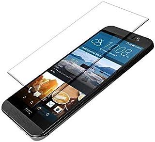واقي الشاشة الزجاجي ريماكس لهاتف اتش تي سي وان M9