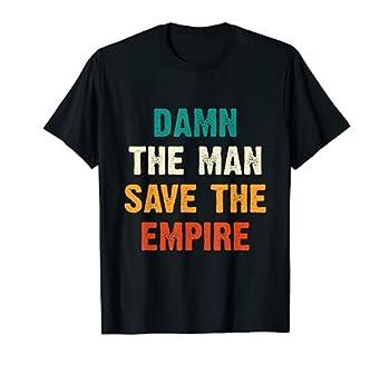 empire records t shirt