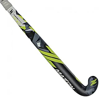 Mazon Fusion 700 Field Hockey Stick
