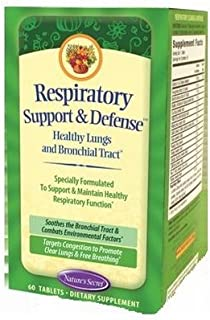 Best ultimate respiratory cleanse Reviews