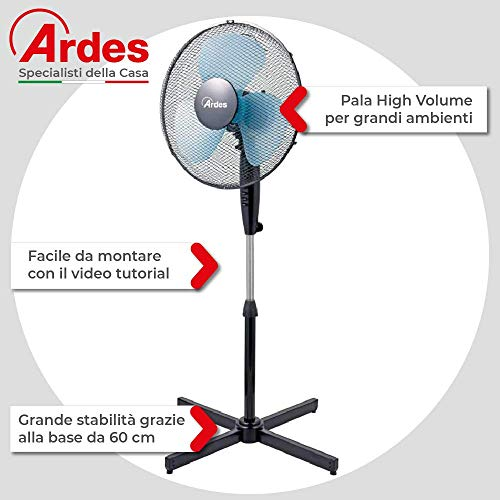 Ardes AR5EA40P