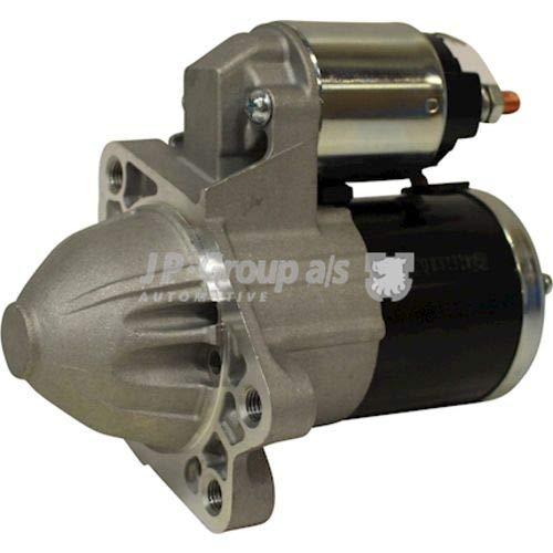 JP Group Starter Anlasser Zündung 3890300700