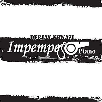 Impempe Piano