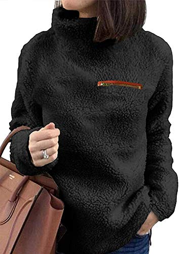 Top 10 Best Ebay Sweaters Womens Comparison