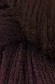 Manos Del Uruguay - Maxima Knitting Yarn - Oxblood (# M2176)