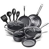 induction compatible pans