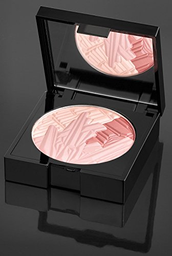 Alcina Brilliant Blush tripple rose 010