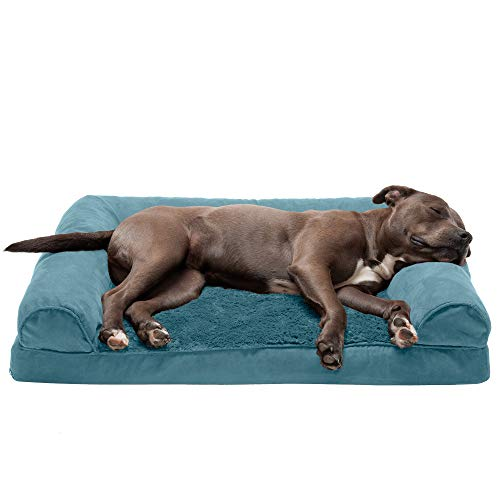Cute Dog Bed for Large Dogs