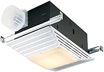 Broan-NuTone 696 Ceiling Exhaust Light