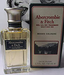 Best discontinued men's cologne Reviews