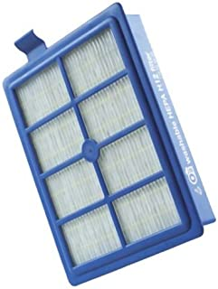 Best Electrolux EFH12W Original HEPA Filter Washable for Oxy3 Excellio Review