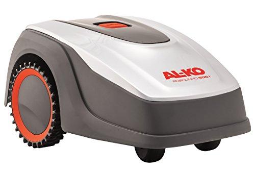 AL-KO Mähroboter Robolinho 500 I mit Smart Garden Anbindung - App Steuerung