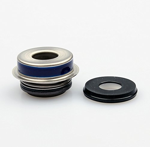 Joint de pompe à eau mécanique convient pour Kawa EN 450 EN GPZ KLE 500 KLR 600 650