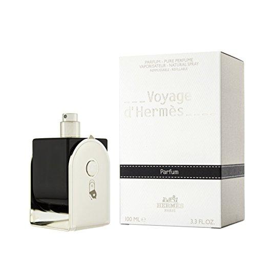 Hermès Voyage d'Hermes Eau de parfum 100 ml