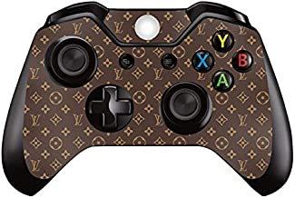 Vinyl Skin Sticker for Xbox One Remote Controllers Full Cover Wrap Decal