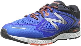 New Balance Kids' 860v8 Running Shoe