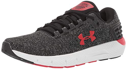 Under Armour Charged Rogue Twist 3021852