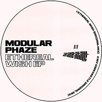Ethereal Wish EP