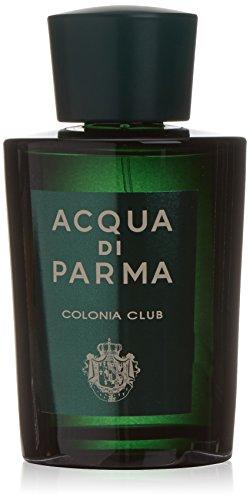 Acqua Di Parma Acqua di parma colonia club 1er pack 1 x 180 ml