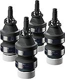 Gagexakt & Stück Reinigungspatrone CLS20 040 00311768