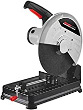 Joustmax Corded Electric 83553 - Metal-Cutting Saws