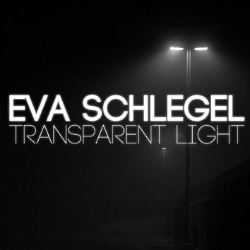 Transparent Light
