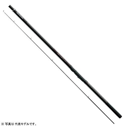 ダイワ(DAIWA)磯・波止釣りロッドリバティクラブ磯風・K1.5-45・K釣り竿