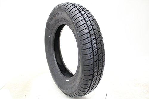 NEXEN SB802 All-Season Tire - 165/80R15 87T