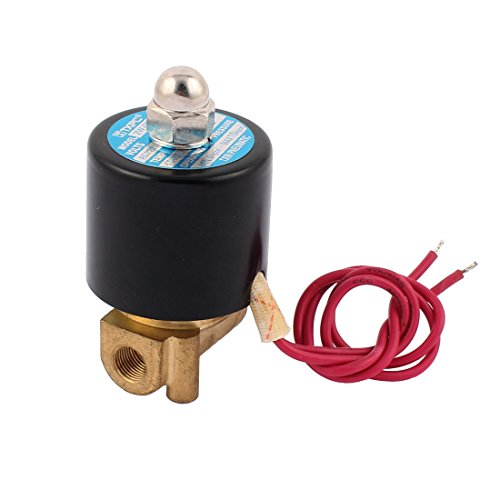 Aexit AC Elektroinstallation 220V 1/8