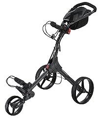 IQ  Golftrolley Cart