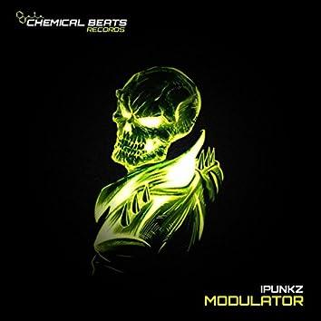 Modulator EP