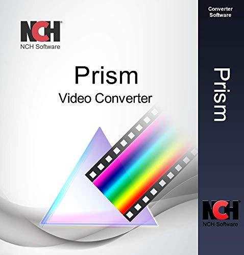macbook video editing softwares Prism Video Converter Software for Mac Free [Mac Download]