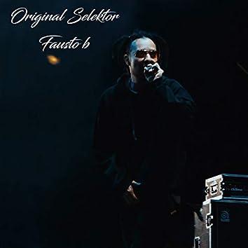 Original Selektor