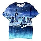 FIFBEANS Subnautica Below Zero Shirt Tank Tshirt Tee for Adults/Kids/Youth