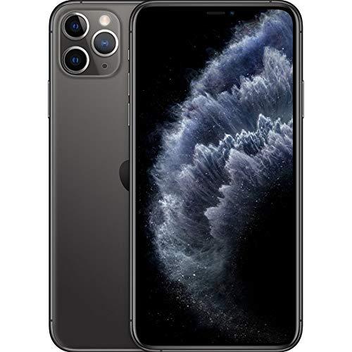 iPhone 11 Pro Max 64 GB Tela 6.5 Polegadas