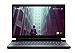 "Alienware New M15 Gaming Laptop, 15.6"" 144hz FHD Display, Intel Core i7-9750H, NVIDIA RTX 2060 6GB, 512GB SSD, 16GB RAM, AWYA15-7947BLK-PUS (Renewed)"