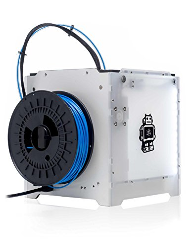 Ultimaker – Ultimaker 2 Go - 2