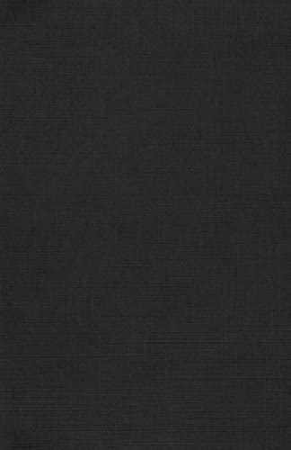 11 x 17 Cardstock Max 55% OFF - Black 250 Department store Linen for Qty. Craftin Perfect