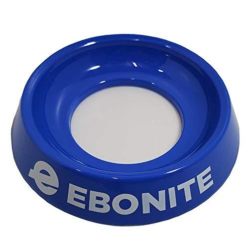 HAMMER EBONITE ボールカップ ボウリングボール台 (エボナイトブルー)