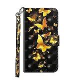 JiuRui-504 kuaijiexiaopu Étuis pour Nokia 7.1 Plus 8.1 2018 x7, Couverture arrière du téléphone...