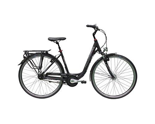 Pegasus Solero SL Damen City Fahrrad 26 Zoll 8 Gang