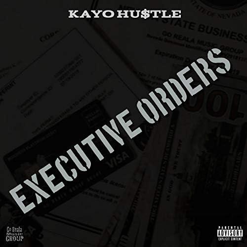 Kayo Hustle