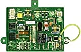 Dinosaur Electronics Micro P-711 Replacement Board Dometic RV Parts
