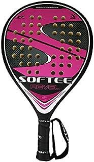 Amazon.es: Softee Equipment - Palas / Pádel: Deportes y aire libre